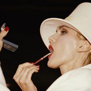 5 beautytrend a nyolcvanas évekből, ami ma is hódít