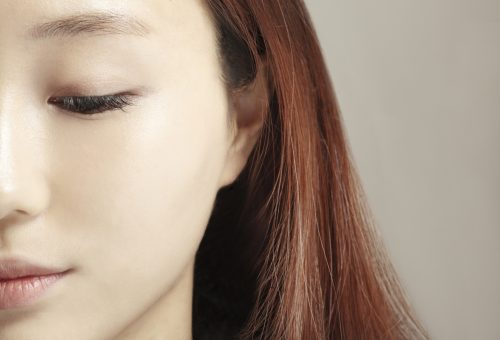 A koreai szépségápolás sikerének titka