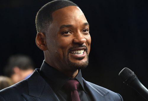 Dráma készül a Kaliforniába jöttemből, Will Smith ikonikus sorozatából