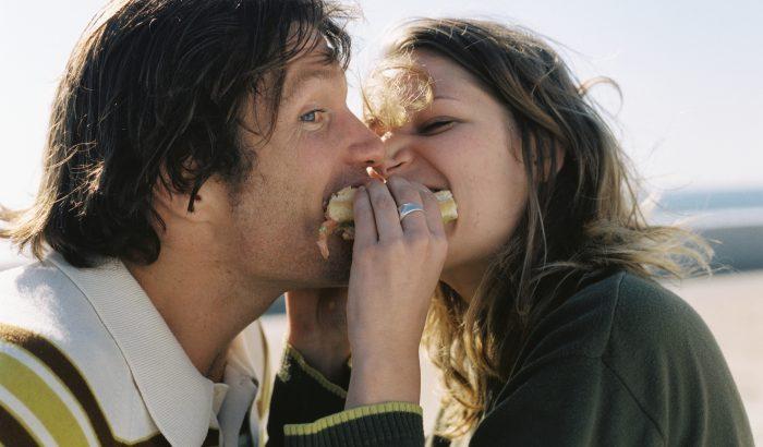 5 izgalmas szendvics ebédre, ha te sem akarod ma bekapcsolni a tűzhelyet
