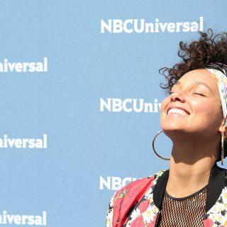 2021-ben vegán szépségkollekcióval jön ki Alicia Keys