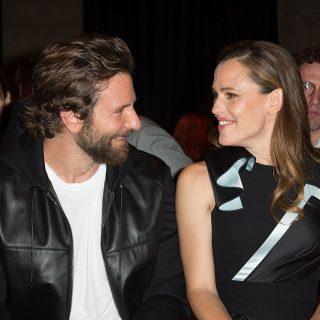 Jennifer Garner és Bradley Cooper lesz Hollywood új álompárja?