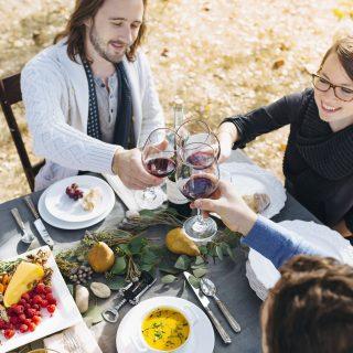 5 lélekmelegítő recepttel hangolódunk az őszre