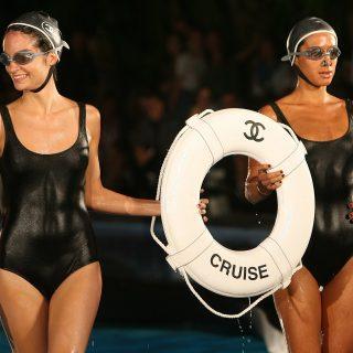 Tizenkét hajmeresztő kiegészítő a Chaneltől