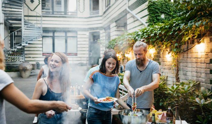 5 ünnepi recept a hosszú hétvégére