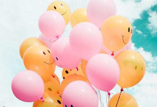 Mérgező pozitivizmus: optimizmus mindenekfelett?!