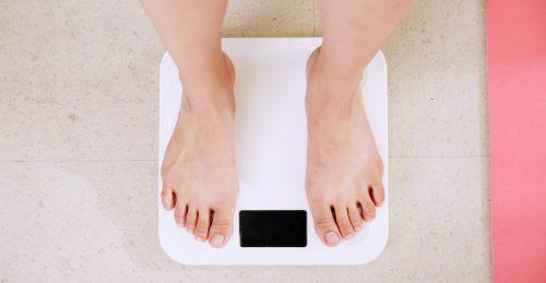 A testsúly meglepő hatással van az agyra
