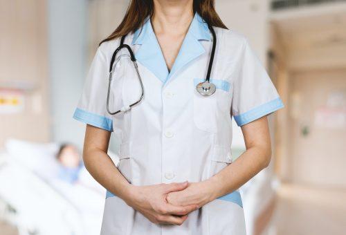 A női orvosokat szexizmus sújtja a klimax miatt