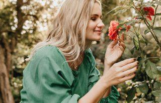 3 zamatos nyári parfümújdonság