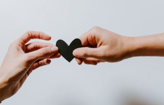 A kritikus házastárs árt az egészségnek