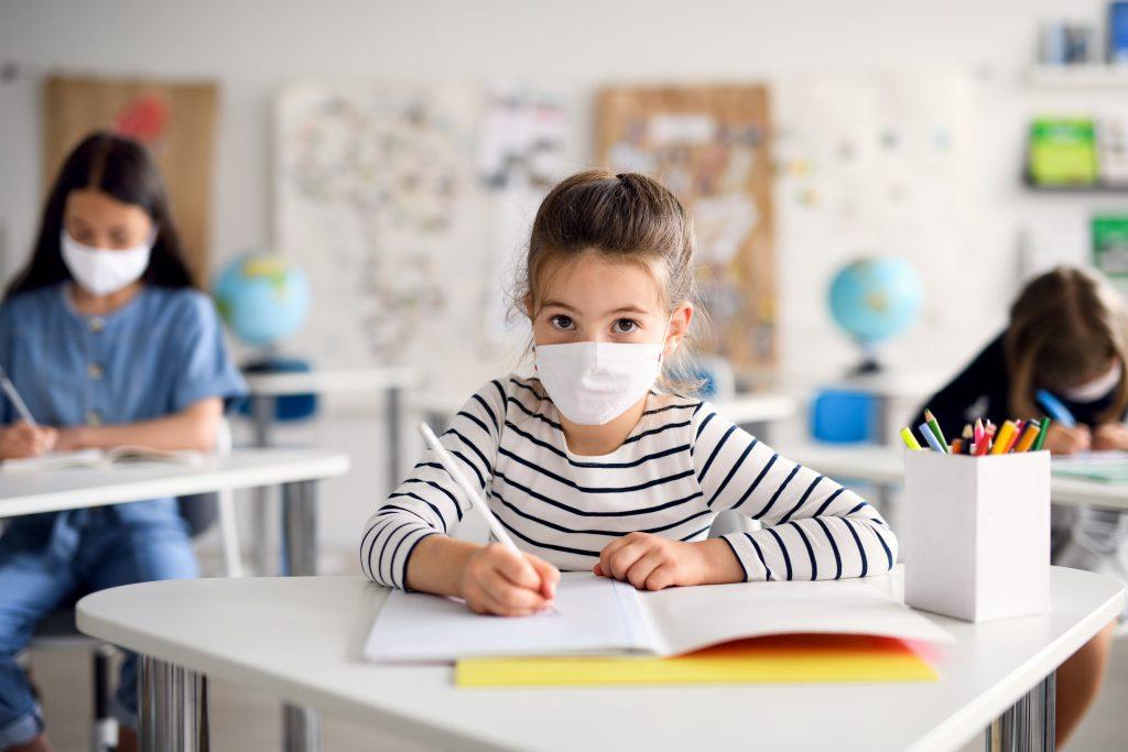 iskolakezdes-virusmentes
