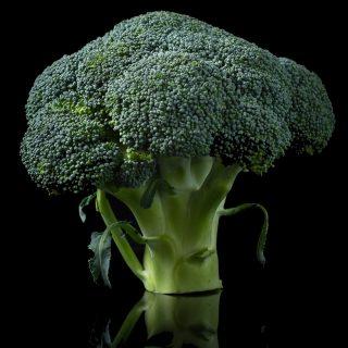 Vegán étrend és étkezési rendellenességek: van összefüggés?
