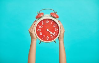 Rövid alvás szindróma: ezért alszik csak 5 órát Barack Obama