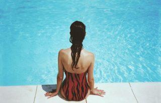 A leghasznosabb tippek, hogy egészséges bőrrel élvezhessük a hűs levegőt