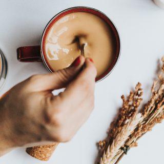 Kávéból sosem árt meg a sok?!
