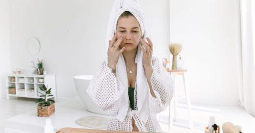 10 hangzatos beauty kifejezés – te tudod, mit jelentenek?