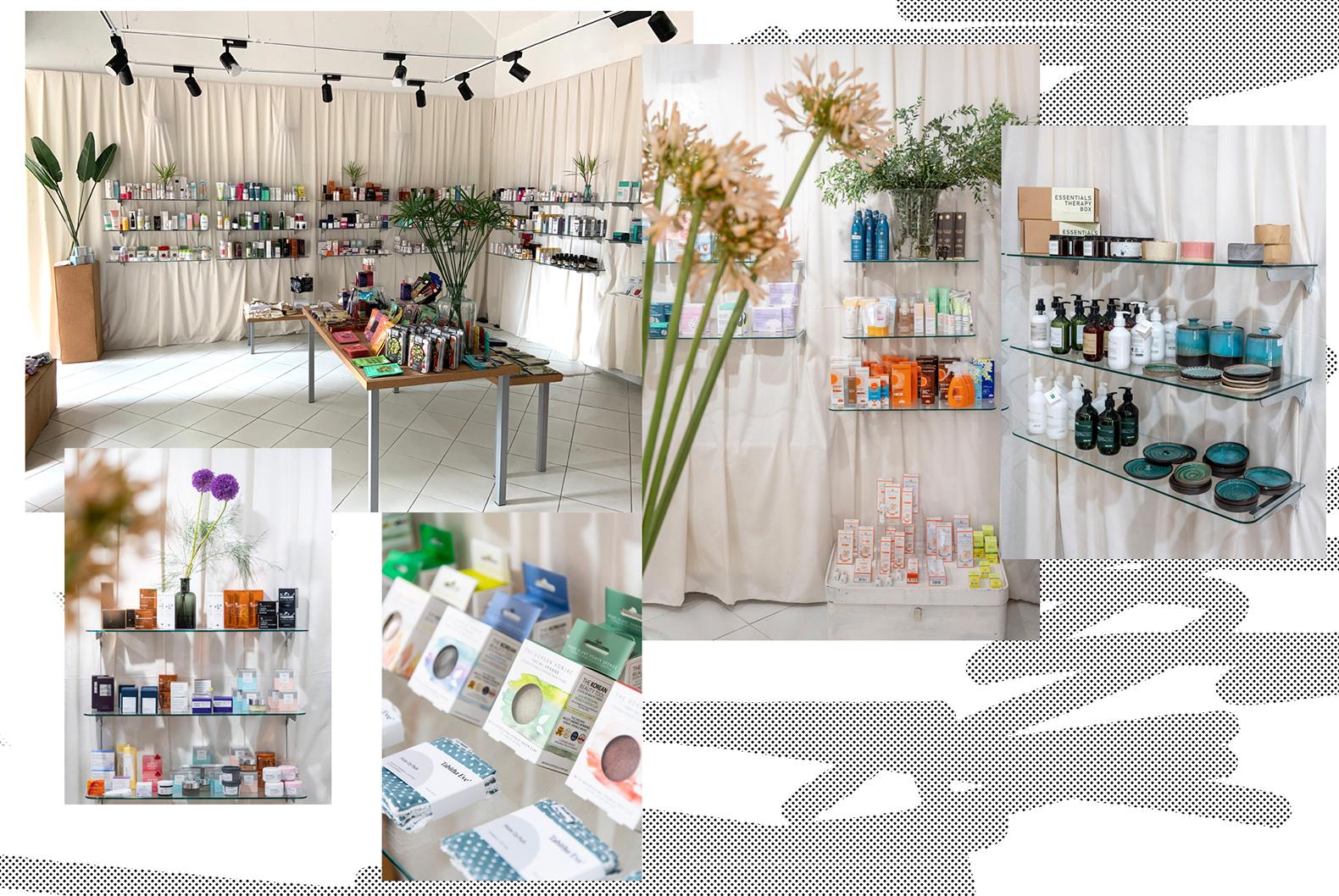 projekt-showroom