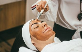 10 praktikus tipp, amit a szép bőrért tehetünk naponta