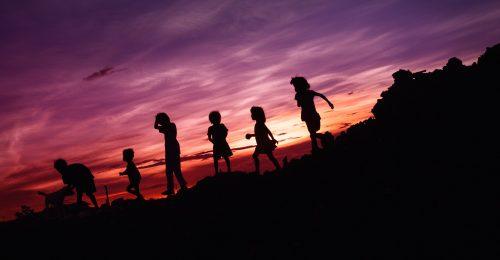 A gyerekek harmadának a vérében veszélyesen magas az ólomszint