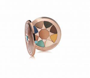 SP20_Bronze_Goddess_Azur_Eyeshadow_Palette_300dpi_Expiry_Feb2021