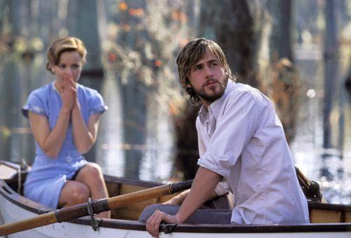 Nem tudod hova szervezd a következő randid? Inspirálódj kedvenc filmjeidből!