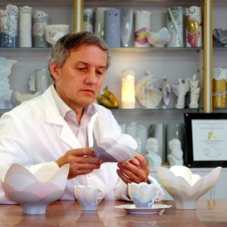 Made in Hungary –a magyar tehetségekre büszke a szeptemberi Marie Claire