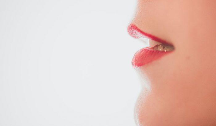 Negyedévente cserélik a fogkeféjüket a magyarok