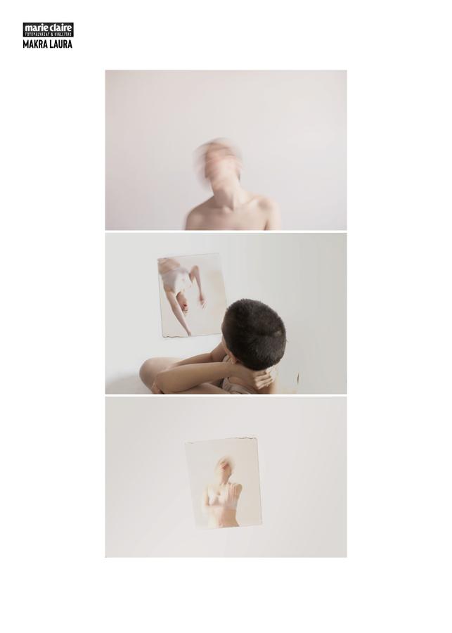 16. kép