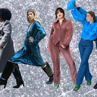 David Bowie ihlette a H&M legújabb kollekcióját