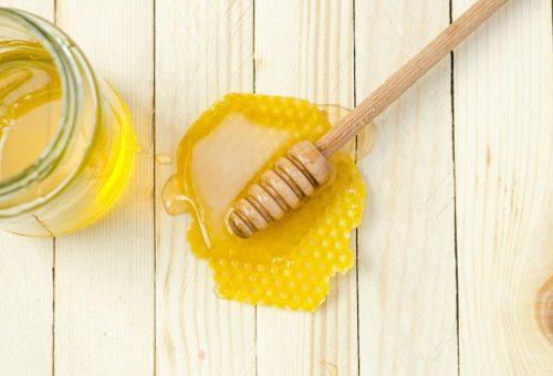 5 szépítő titok, amiért a mézet szeretheted