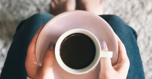 Kávé, tea, zöld turmix? Milyen itallal érdemes kezdeni a napot?