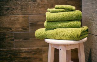 Puha törölközőt szeretnél? Így mosd őket!