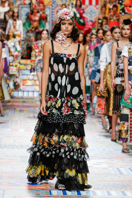 5. kép: Dolce&Gabbana