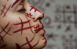 3 lépés, ami megkönnyíti a tabutémák kibeszélését