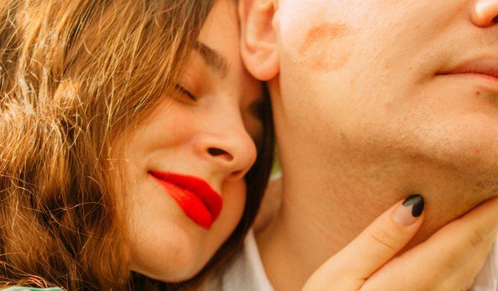5 mondat, amivel a hűtlenkedők védekeznek lebukás után