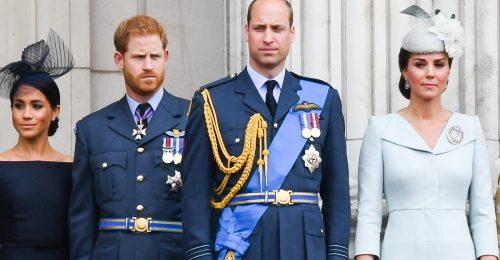 Katalin és Vilmos nem vett részt Harry születésnapi családi ünneplésén