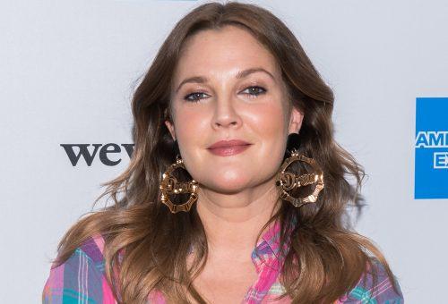 Drew Barrymore-nak jó oka van rá, hogy többé ne menjen férjhez