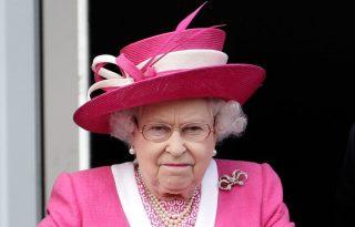 Barbados függetlenedik a brit királyi családtól és II. Erzsébettől