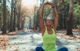 Az ősz a legtökéletesebb évszak a diétázáshoz