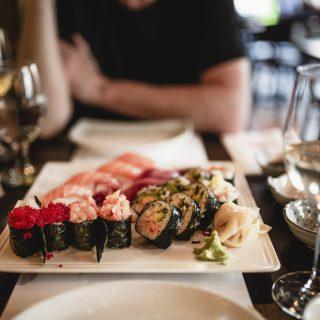 Milyen bort kínáljunk ázsiai fogások mellé?