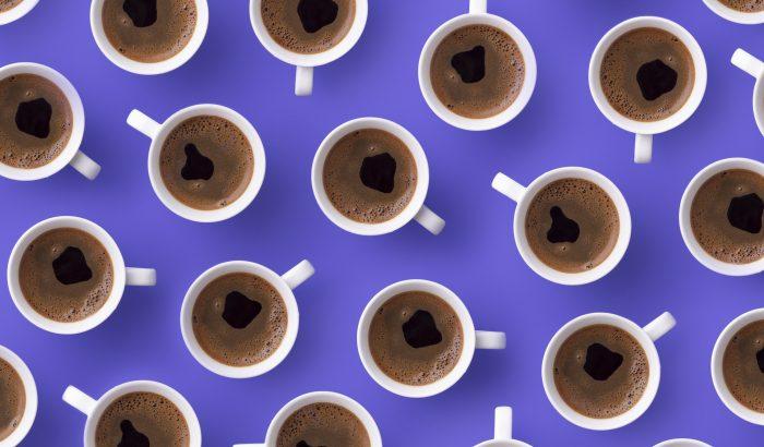 Ma van a kávé világnapja – 5 örömteli tény a kedvenc italunkról