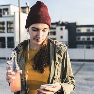 Üdítőivás műanyaghulladék nélkül: tippek a házi szódától az elegáns házi koktélig