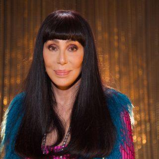 Cher kétmillió dollárral támogatja Joe Biden LMBTQ-politikáját