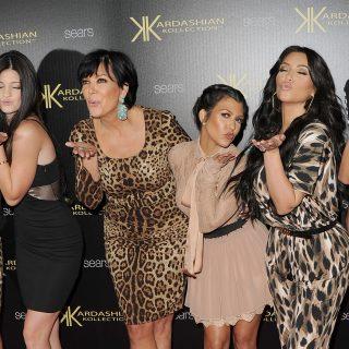 14 év után véget ér a Kardashian-szappanopera