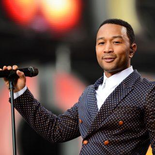 John Legend elárulta, szerinte ki veszi át a legszexibb férfi címét tőle idén