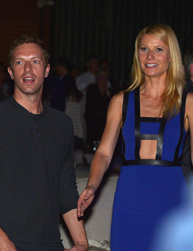 Chris-Martin-Gwyneth-Paltrow