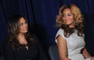 Édesanyja elárulta, honnan kapta Beyoncé a nevét