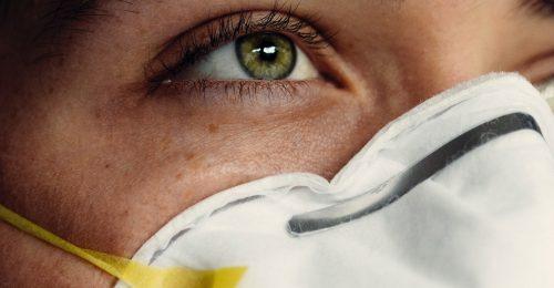 Az arcmaszkok immunizálhatnak a koronavírussal szemben