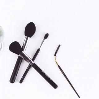 3 tipp a sminkecseteid tisztításához
