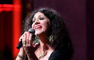 Mini koncerteket rendeznek Budapest közterein